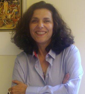 Maria Migual Sierra